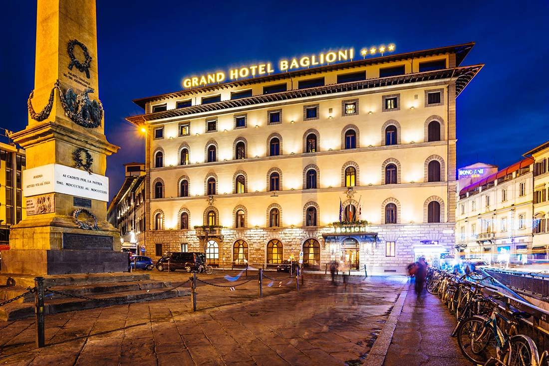 grand hotel baglioni firenze filippobacci architetto
